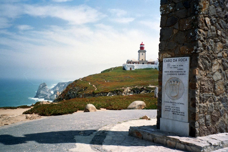 Cabo_da_Roca_monument.jpeg