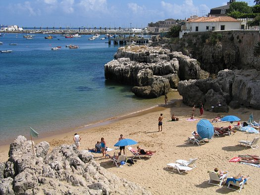 Cascais_beach_2.jpeg
