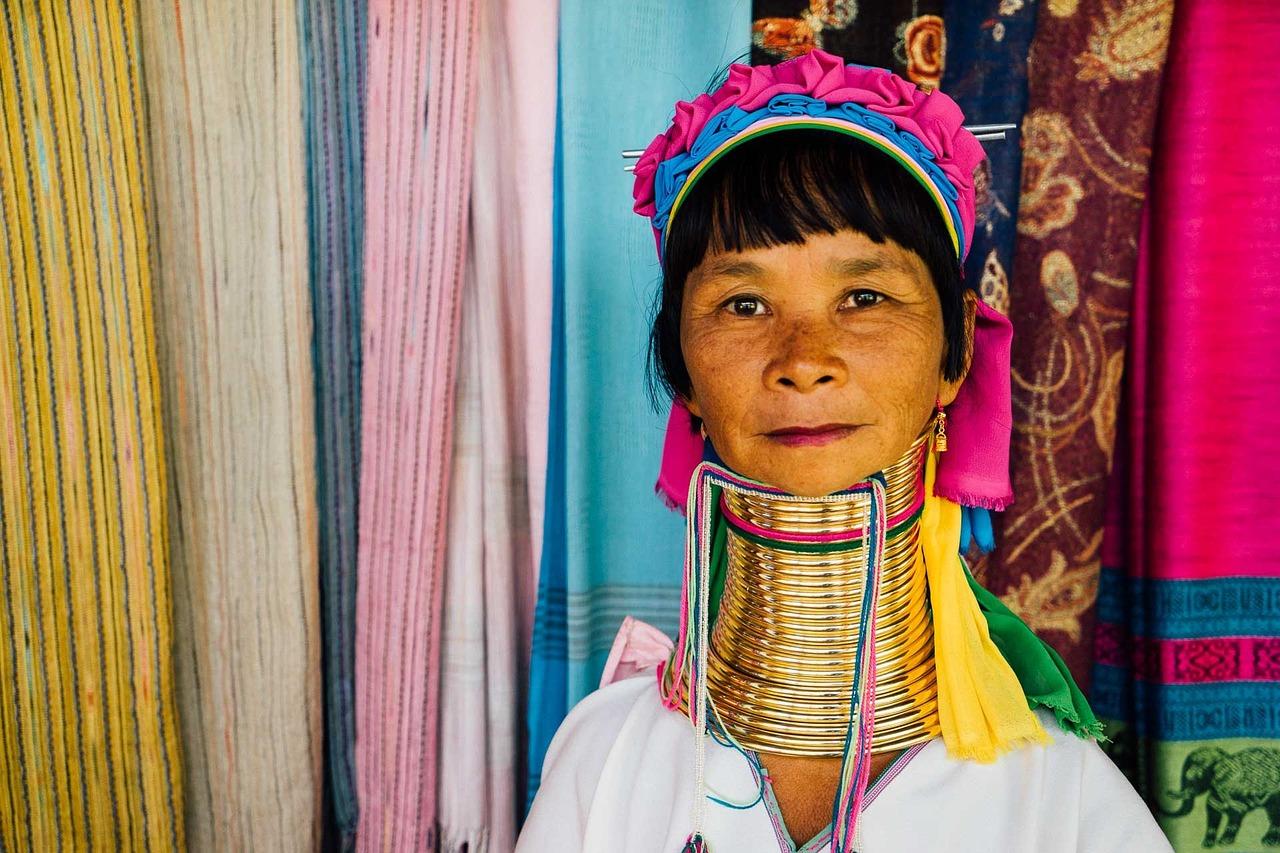 thailand-1161813_1280