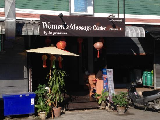 women-s-massage-center